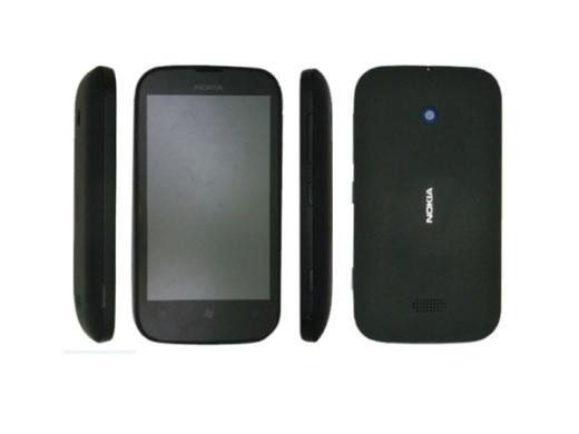 lumia-510